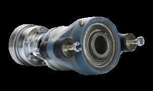 Hydradrive Complete Unit