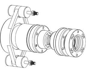 HD113 Frei